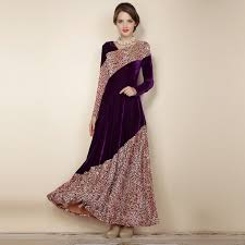 beautiful clothes contrast dresses designs in pakistan