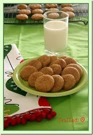 galletas de jengibre food creations pinterest spanish