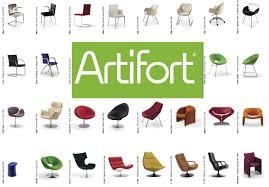 3d models of artifort furniture 3ds dxf max formats