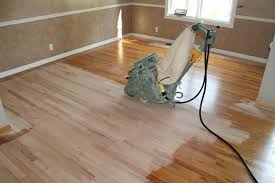 Laminate Floor Repair Wichita Wood Floor Specialists Wichita U0027s 1 Wood Floor Company