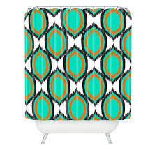 Narrow Shower Curtains For Stalls Bathroom Vintage Shower Stall Apinfectologia Org