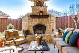 home design gallery plano tx exterior remodeling gallery bry jo roofing and remodeling