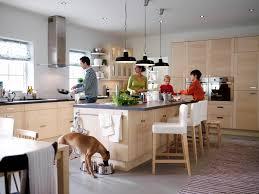 kitchen kitchen design questionnaire magnificent on kitchen design
