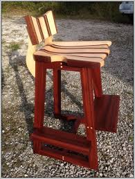 best chair for guitar chairs home decorating ideas hash