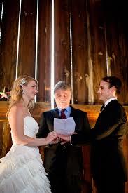 Denver Wedding Photographers Eclectic Upstate New York Barn Wedding By Denver Based Wedding