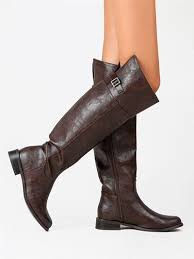 womens the knee boots canada 110 best wholesale knee boots canada images on
