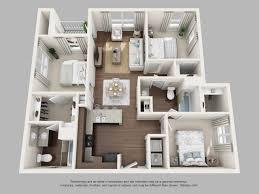 section 8 housing san antonio section 8 housing san antonio sectional ideas