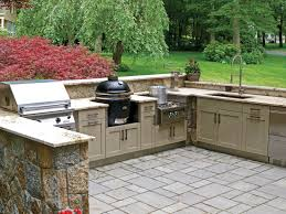 outdoor kitchen appliances canada innovation pixelmari com