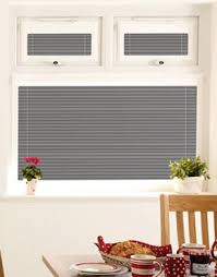 Ezy Blinds Perfect Fit Blinds Save S Lowest Price Promise Web Blinds
