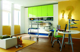 boys room storage kids room storage ideas photo 3 beautiful pictures of design