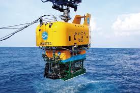 Challenge Kaiko Prospex Challenge Sea Prospex Seiko Corporation