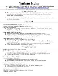 Linkedin Resume Creator by Top Essay Writing Sample Resume On Linkedin