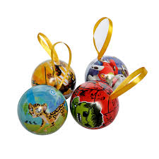 custom metal bulk ornaments buy bulk