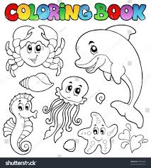 coloring book printable coloring pages by joenayinspirations