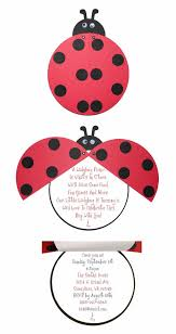 ladybug baby shower ideas ladybug baby shower banner beautifully ladybug baby shower
