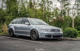 audi wagon 2015 audi makes the most aesthetic cars ever bodybuilding com forums