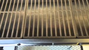 Char Griller Pro Deluxe Charcoal Grill by Char Griller Smokin Champ Mods Youtube