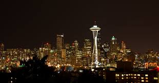 things to do in seattle this winter thrillist