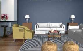 interior design app interior design ideas app best home design