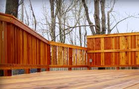 an overview of top rated decking materials building moxie