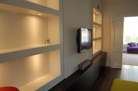 living led trolley wooden tv cabinet latest design cheap tv