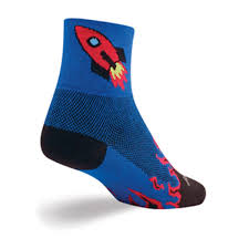 cool cycling socks cycling socks pinterest socks amazon com sockguy classic 3in octopus cycling running socks
