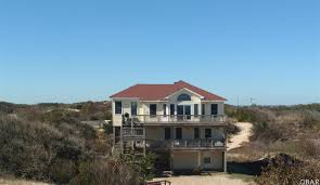 carova nc homes for sale 4x4 obx beach real estate