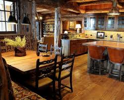 beautiful log home dining rooms photos rugoingmyway us