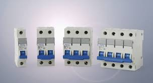 thermal circuit breaker low voltage power modular bzm series eaton