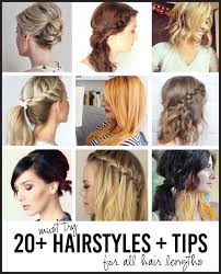 try hairstyles on my picture 13 hair tutorials you ll freak out over for fall braid