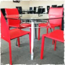 Star Furniture Outdoor Furniture by Star Furniture Closed Furniture Stores 1824 E Indian