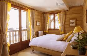 Curtains For Small Bedroom Windows Inspiration Curtains For Small Windows In Bedroom Decorating Ideas Inspiring