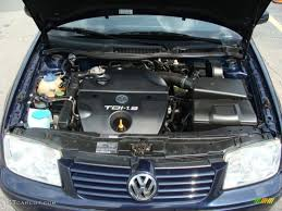 volkswagen jetta 2000 volkswagen jetta 1 9 2000 technical specifications interior and