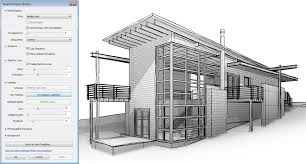revit architecture 2013