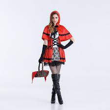 fairy tales halloween costumes online get cheap halloween costumes fairy princess aliexpress com