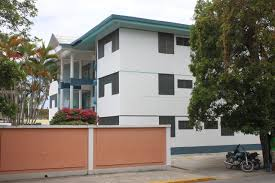 booking com hotels in boca chica book your hotel now