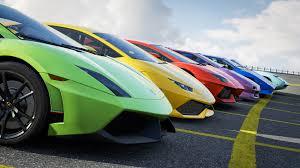 Lamborghini Veneno Forza 6 - category car download hd wallpaper page 2 u203a u203a page 2 download