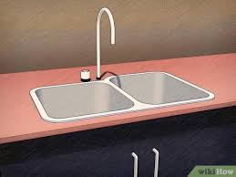 what of paint do you use on formica cabinets how to paint formica countertops with pictures wikihow