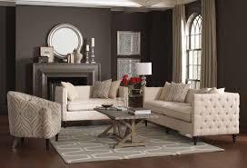 traditional sofa living room classic arlington va furniture stores