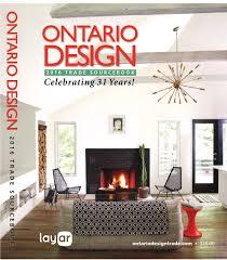 Decor Home Design Vereeniging by The Sa Decor U0026 Design Buyers Guide 20th Edition By Sa Decor