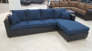 phoenix sofa factory metro center 40 000 sq ft showroom