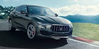 maserati bugatti 2017 maserati levante unveiled australian launch locked in