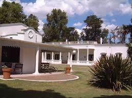 Mansion For Sale by Hornak Blog Mansion For Sale
