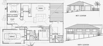 building design plans building design plan home design