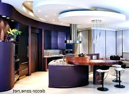 Discount Kitchen Lighting Discount Kitchen Lighting Fixtures Psdn
