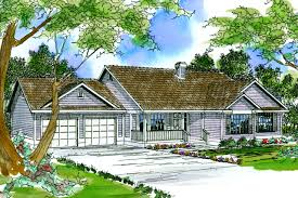 country house plans marysville 30 112 associated designs