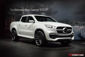 mercedes pickup 2017 mercedes benz geneva 2017 media preview article mon 06 mar