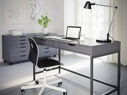 Home Office Furniture Nj Home Office Furniture Denver Beautiful Home Office Furniture