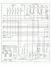 opel astra wiring diagram linkinx com