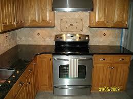 backsplash for kitchen with granite kitchen granite with tile backsplash remodeling want to k flickr
